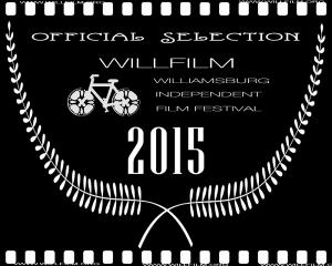 WillFilm Laurel